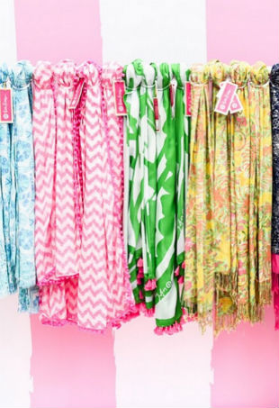 lilly-pulitzer-target-craze-p