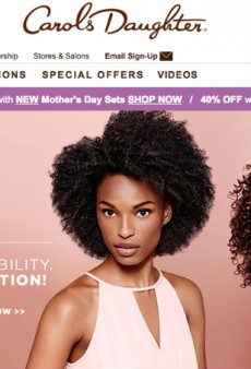 L'Oreal Is Working Hard to Appeal to the Multicultural Beauty Consumer