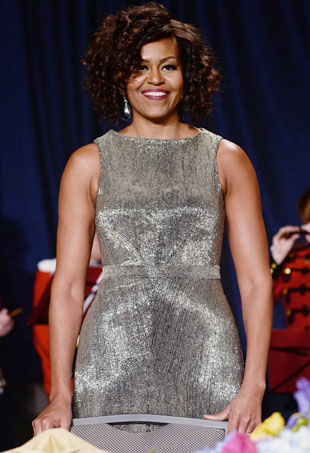 michelle-obama-2015whitehousecorrespondentsdinner-p