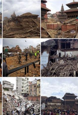 prabal-gurung-nepal-earthquake-p