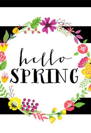 spring-printable-p