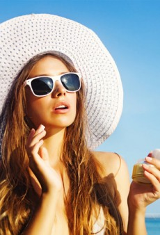 Before You Buy: The Best (and Worst!) Sunscreens for Every Budget