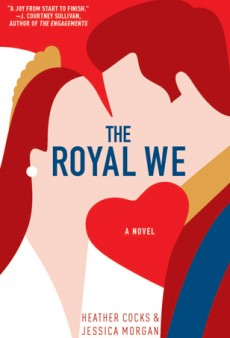 "The Fug Girls Open Up About Kate Middleton, Prince William and Their New Book ""The Royal We"""