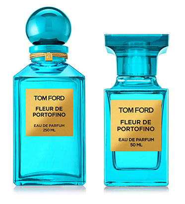 tom-ford-fleur-de-portofino