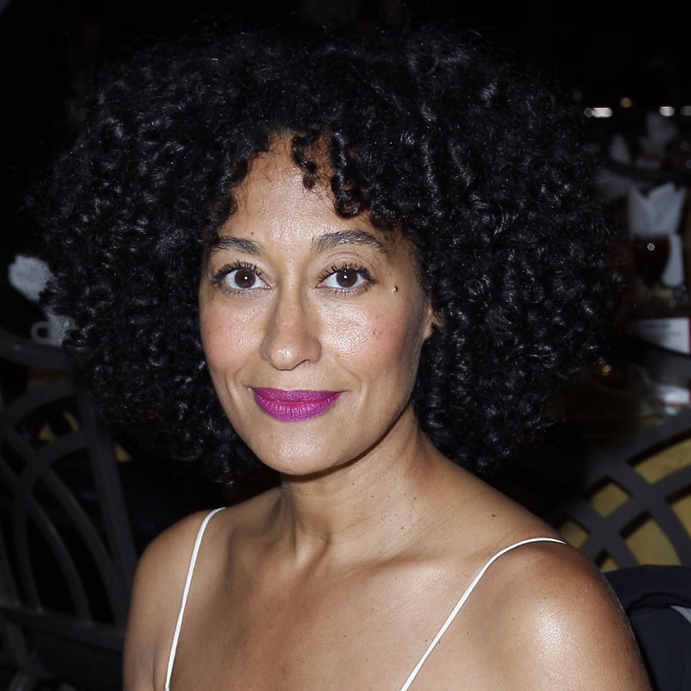 tracee-ellis-ross-black-hair-moisturizing-products-for-soft-curls