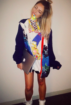 15 Things You Should Know About Alison Wonderland