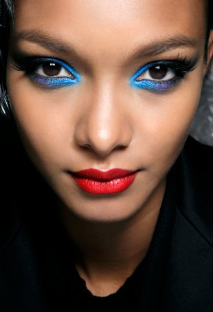 Gaultier-haute-couture-spring-2014-eyeshadow-for-darker-skintones-portrait