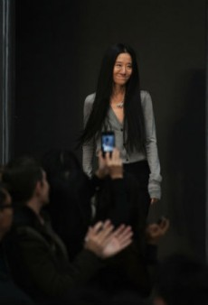 10 Things You Didn't Know About Vera Wang