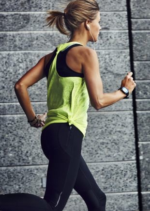 Womanrunning-experttips-portraitcropped