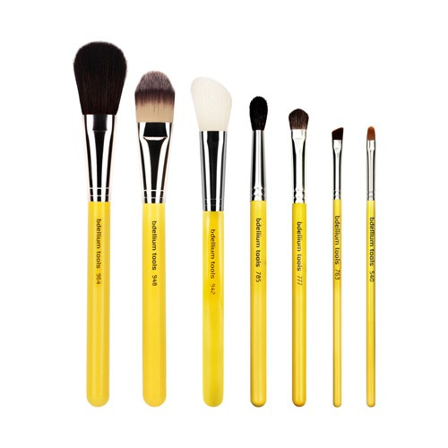 Image result for Basic makeup brushes kit