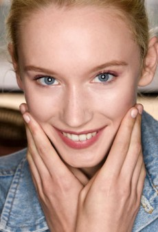 These 8 CC Creams Are the Secret to Glowing Skin