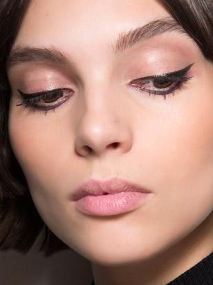 best-liquid-eyeliners-p