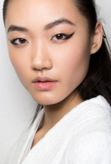 8 Best Liquid Eyeliners for a Flawless Flick