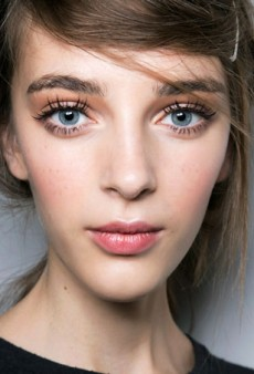 Tried and Tested: 8 Best Smudge-Free and Waterproof Mascaras