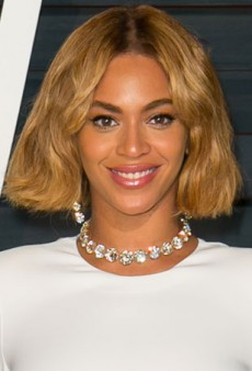 Link Buzz: A New Beyoncé and Drake Track Leaks, Game of Thrones: The Musical