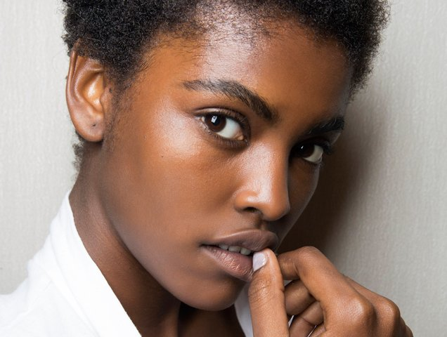 10 Best Dark Spot Correctors to Even Out Your Skin Tone