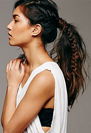 fishtail-braid-styles-p