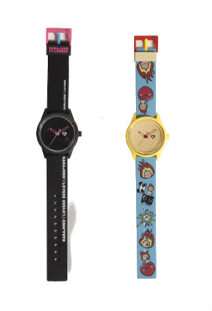gwen-stefani-qq-watches-p