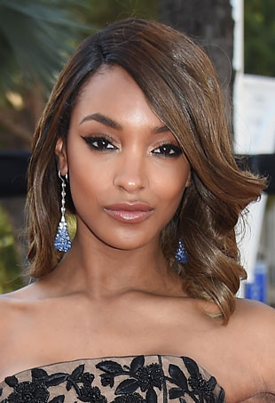 jourdann-dunn-cannes