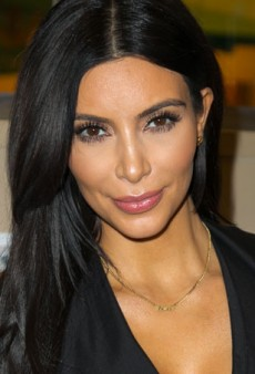 Kim Kardashian Is Hosting a Makeup Master Class with Mario Dedivanovic and Tickets Are $1000