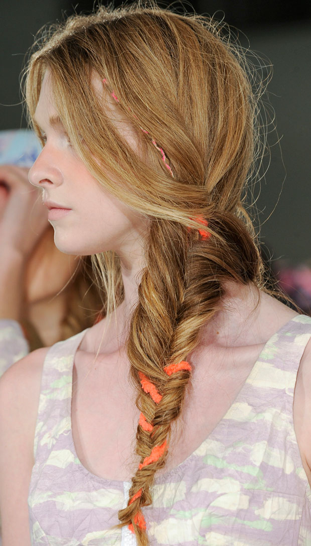 simple-side-fishtail-braid