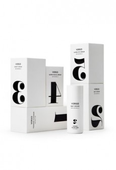 Line We Love: Revolutionary Anti-Aging Skincare Brand Verso