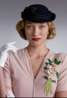 This Video Chronicles 100 Years of American Fashion in Under 3 Minutes