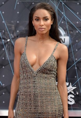 Ciara-2015BETAwards-portraitcropped