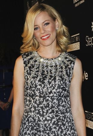 Elizabeth-Banks-InspirationAwards-portraitcropped
