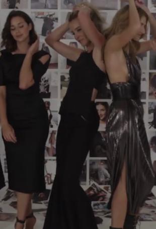 FashionBloggers-theFashionSpot-310