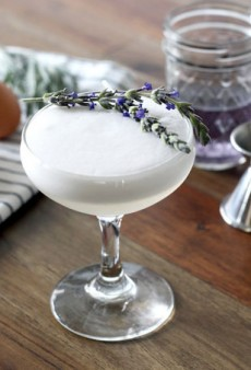 4 Ways to Make Cocktails Like a Pro