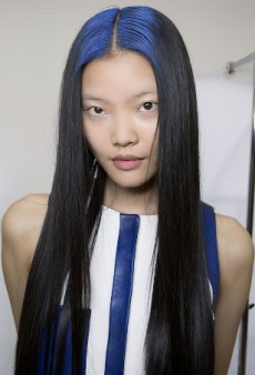 From Split-Dyed to Babylights, Here Are 35 Cool Hair Color Ideas to Try This Year