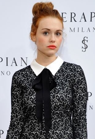 Holland-Roden-SerapianMilanoOpening-portraitcropped