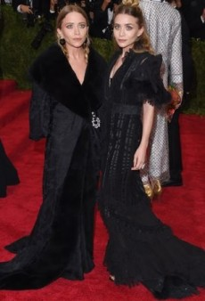 10 Things to Know About Mary-Kate and Ashley Olsen