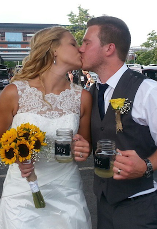 Wedding-TaylorSwiftConcert-310