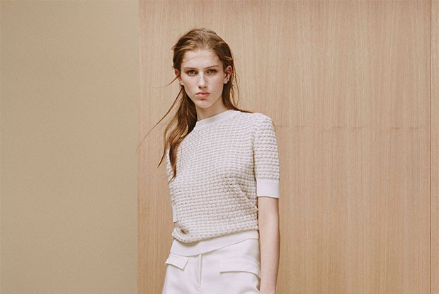 adeam-resort2016-landscape