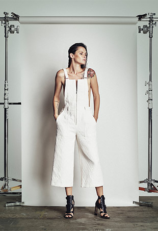 bcbg-resort2016-portrait