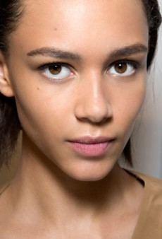 6 Best Drugstore Concealers for Every Skin Concern