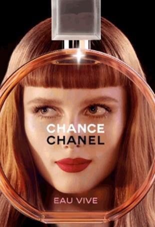 chanel-chance-campaign-portrait