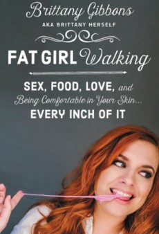 'Fat Girl Walking' Author Brittany Gibbons: 'I Spent Almost 30 Years Hating My Body'