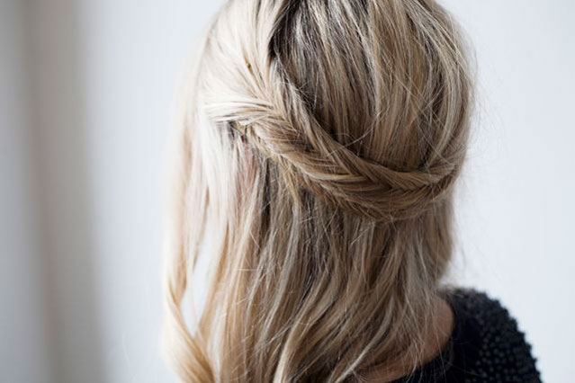fishtail-crown