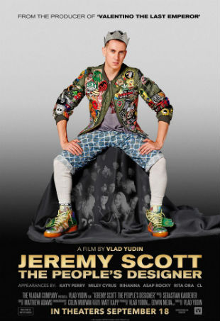 jeremy-scott-movie-trailer-p