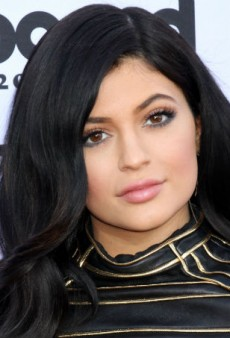 Is Kylie Jenner Recording an Album?