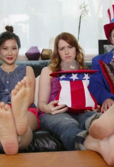 LOFT Launches Its 'Best Summer Ever' Comedy Video Series