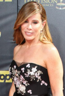 Is Melissa Rivers the New 'Fashion Police' Host?