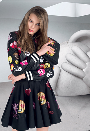 philipp-plein-resort2016-portrait