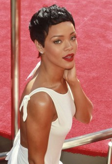 Take the Pixie Plunge: Celebrity Inspiration for the Perfect Cropped Cut