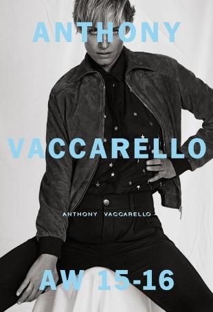 vaccarello-fall15-amber-portrait