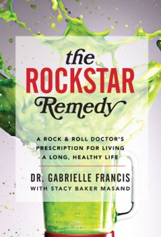 Would You Diet like a Rock Star?