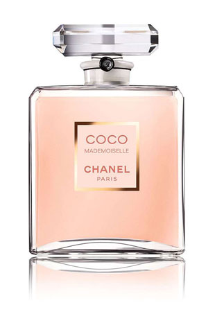 best-perfumes-for-women-2016-p